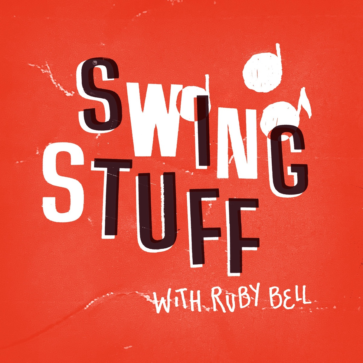 Swing Stuff will be back next month