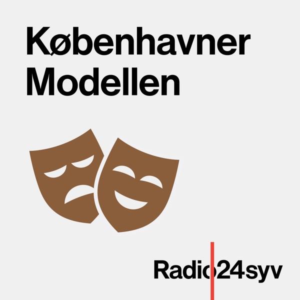 Københavnermodellen