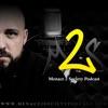 Menace 2 Sports with Zach Smith artwork