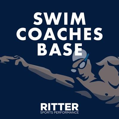 Swim Coaches Base:Chris Ritter