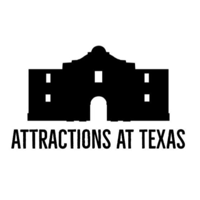 Attractions at Texas Podcast podcast