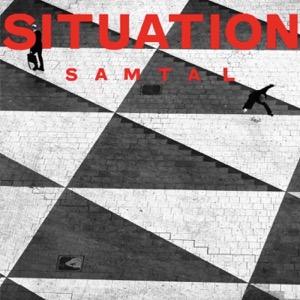 Situation Samtal
