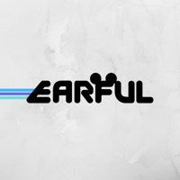 Earful podcast