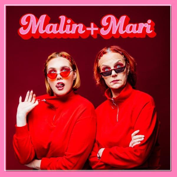 Malin + Mari