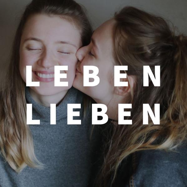 Leben Lieben & Liebe Leben | Pia Kraftfutter