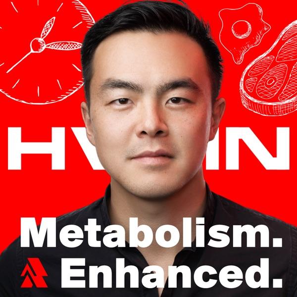 HVMN Podcast: Pursuing Peak Performance and Health