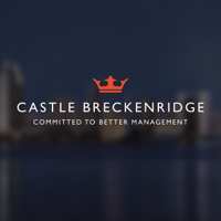 Castle Breckenridge Property Management Podcast podcast