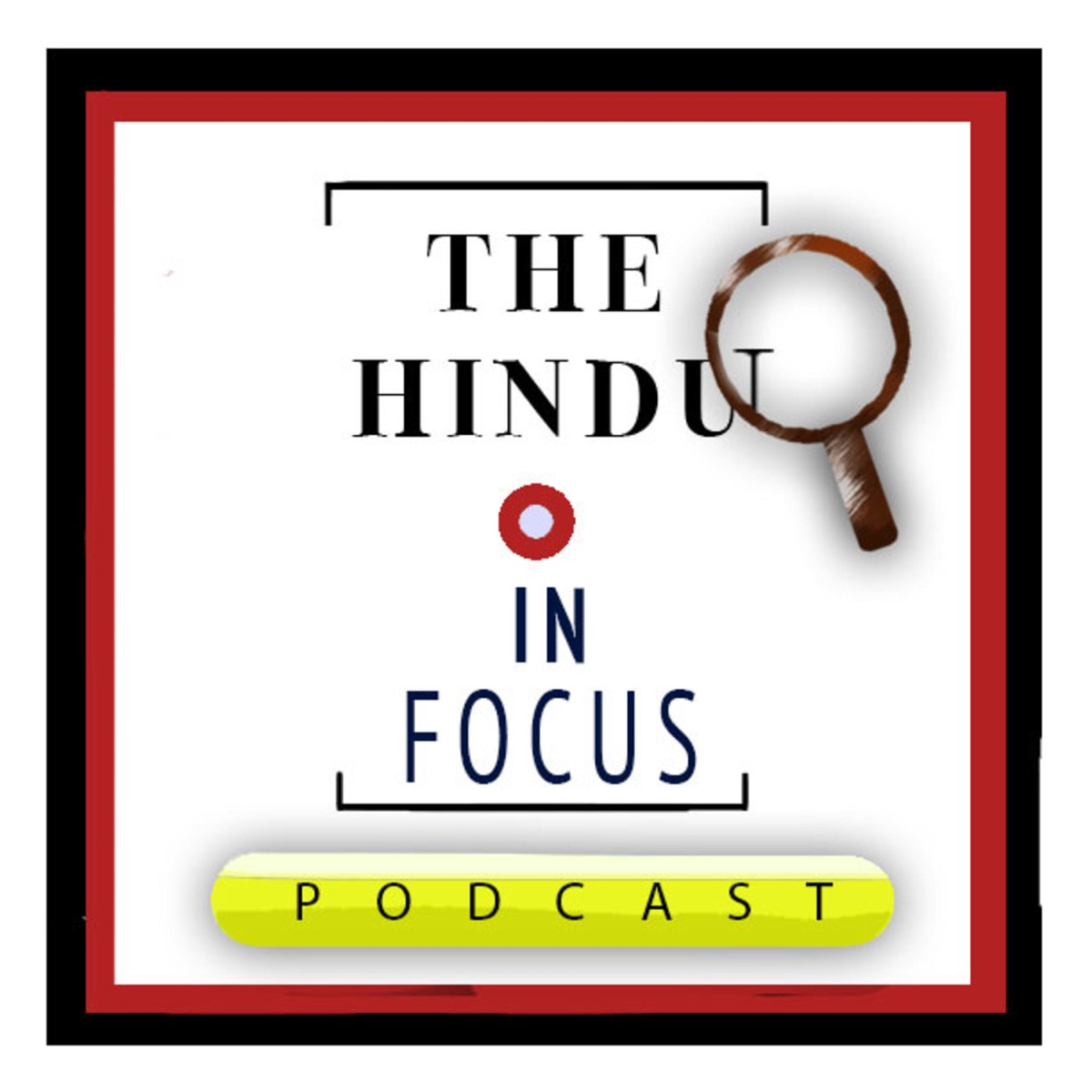 In Focus by The Hindu