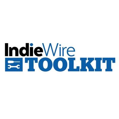 IndieWire's Filmmaker Toolkit:Chris O'Falt