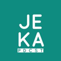 Jendela kamar podcast