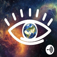 Esoteric Knowledge & Practice - Self Awareness - Conspiracy Theory podcast