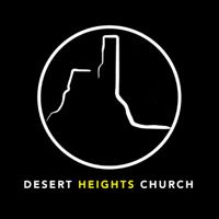 Desert Heights Church Podcast podcast