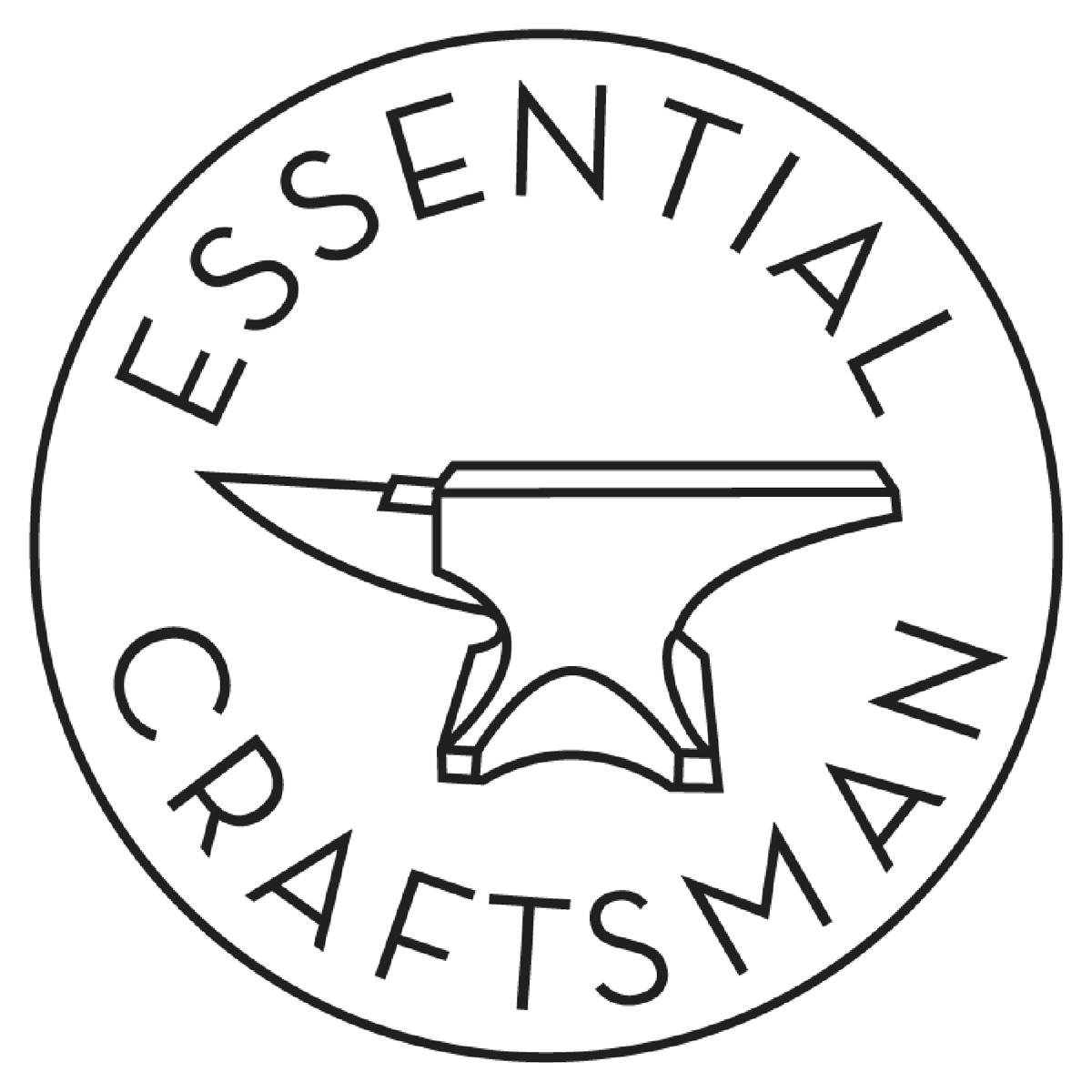 Essential Craftsman Podcast