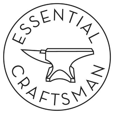 Essential Craftsman Podcast:essentialcraftsman