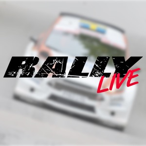 Rally Live Podcast