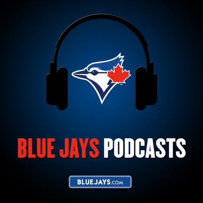 Toronto Blue Jays Podcast