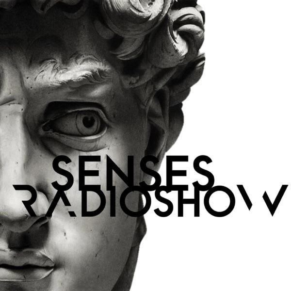 Senses Radioshow