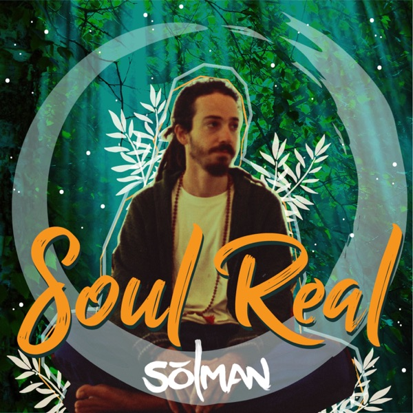 Soul Real