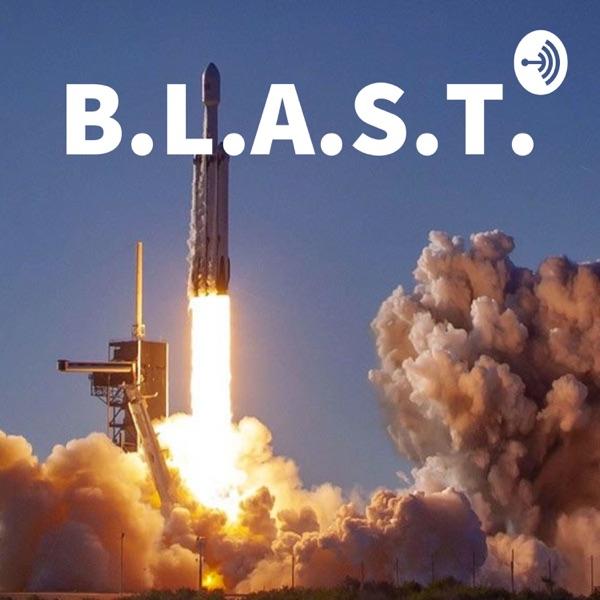 B.L.A.S.T.