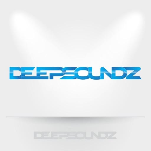 Cover image of Deepsoundz
