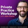 Private Practice Workshop artwork