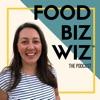 Food Biz Wiz artwork