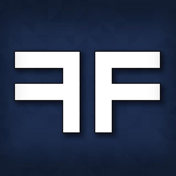 Feedback Force