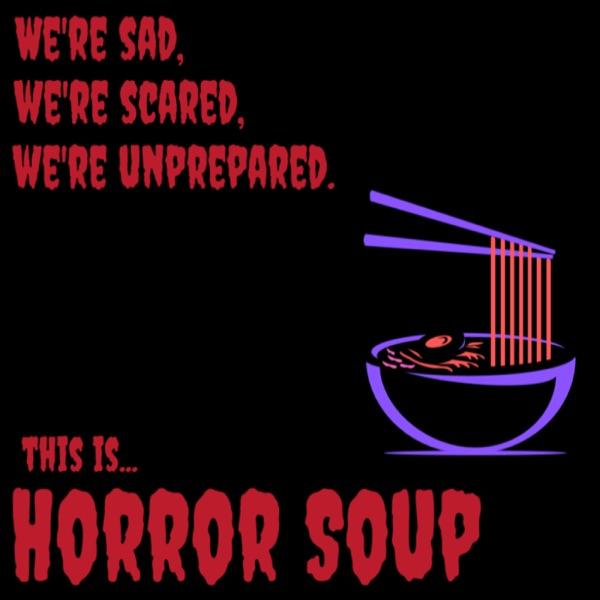 Horror Soup