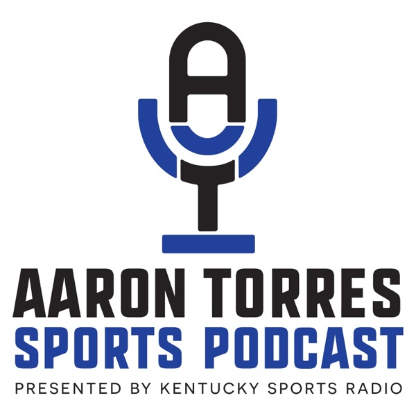 Ep. 80: Future UK Point Guard Tyrese Maxey