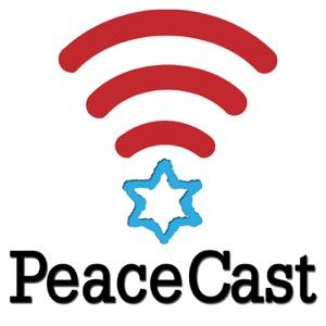 PeaceCast