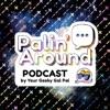 Palin' Around artwork