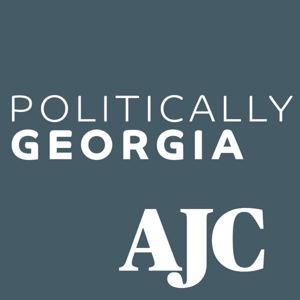 Politically Georgia