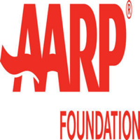 AARP Foundation Work Search podcast