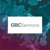 GBC Sermons artwork