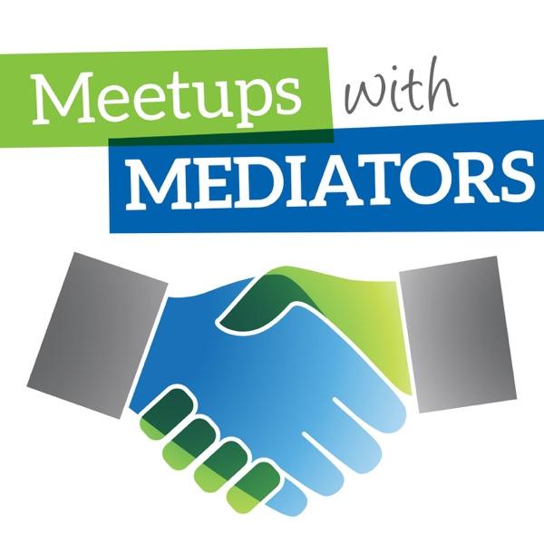 Meetups with Mediators