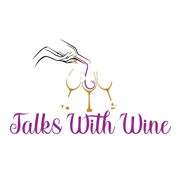 Talks With Wine