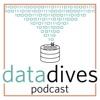 Data Dives Podcast artwork