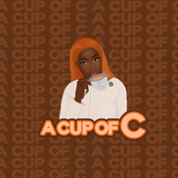 acupofcpodcast podcast