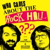 Who Cares About the Rock Hall? artwork