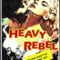 Heavy Rebel On-Demand podcast