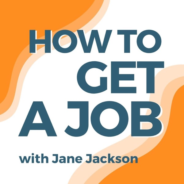 How To Get A Job  ➤  Create Your Dream Career