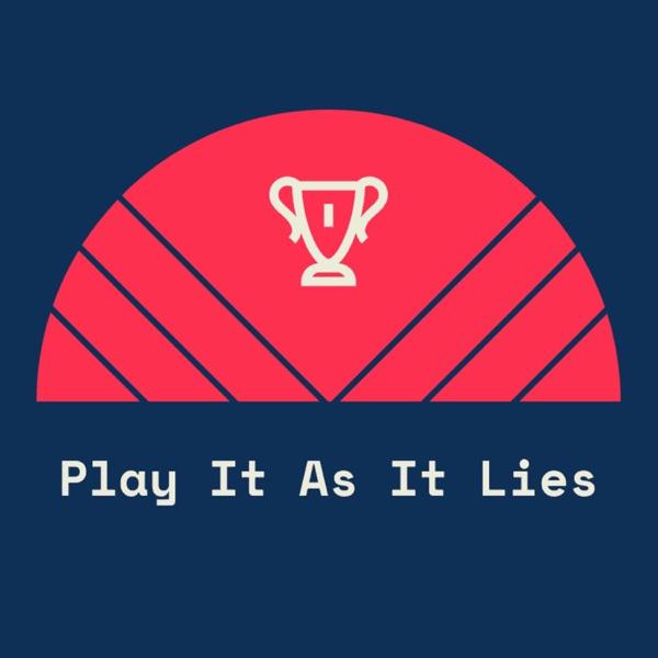 Play It As It Lies