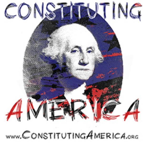 Constituting America's Podcast