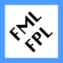 FML FPL - Fantasy Premier League Podcast