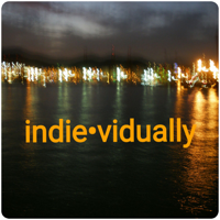 indie-vidually podcast