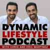 Dynamic Lifestyle Podcast artwork