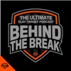 Behind The Break - The Ultimate Clay Target Podcast