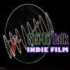 Sci-Fi Talk Indie artwork