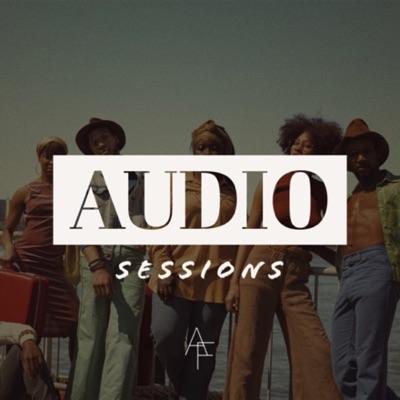 Audio Sessions