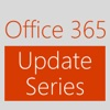 Office 365 Update Series (Audio) - Channel 9